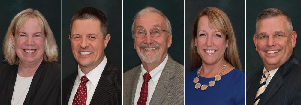 Penn State Harrisburg celebrates alumni achievement | Penn