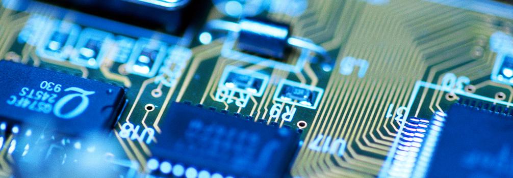 Electrical Engineering  U0026 Electrical Engineering Technology
