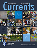 Currents Winter 2017