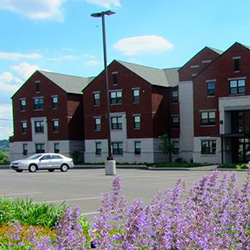 Nittany Student Housing
