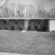 Meade Heights Housing 1970