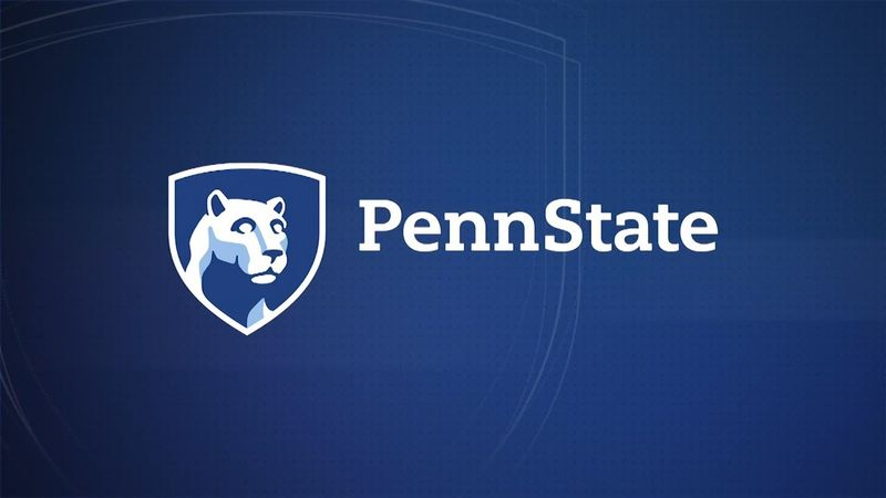 A message from Penn State President Eric J. Barron