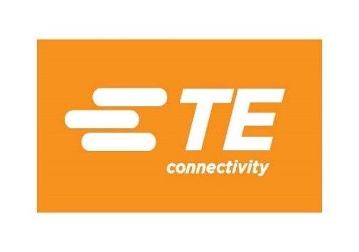 teconnectivitylogo