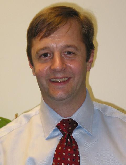 Jeremy Blum, D.Sc.