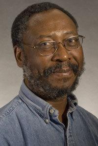 Peter J. Kareithi, Ph.D.