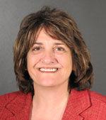 Denise G. Meister, Ph.D.
