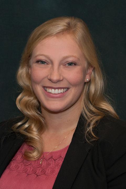 Rebecca Althand