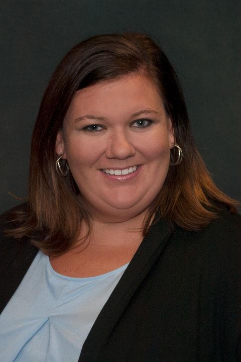 Lauren Azevedo, Ph.D.