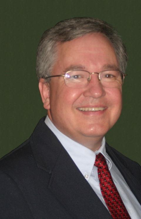 J. Brian Adams, Ph.D., P.E.