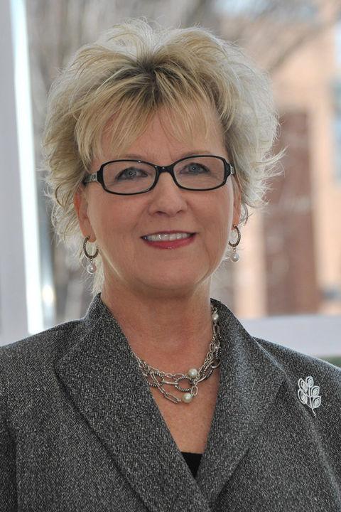 Barbara A. Sims, Ph.D.