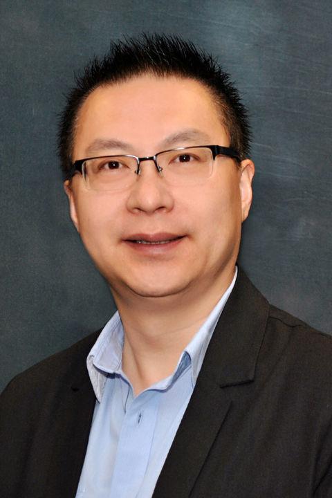 Bing Ran, Ph.D.