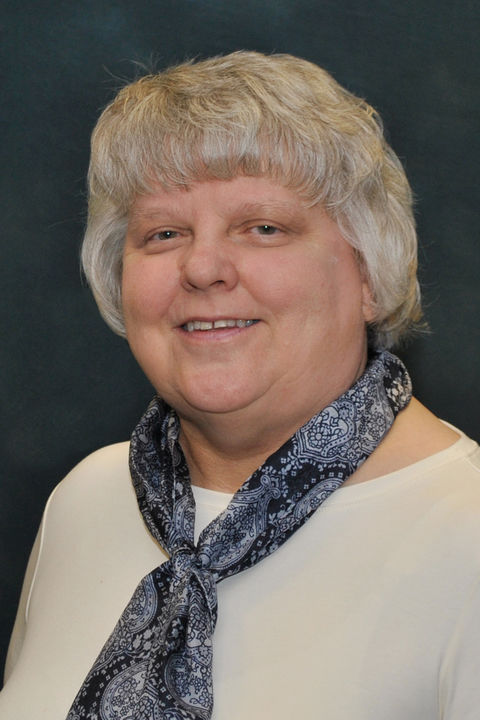 Beverly A. Cigler, Ph.D.