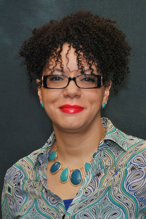 Cynthia L. Daniels