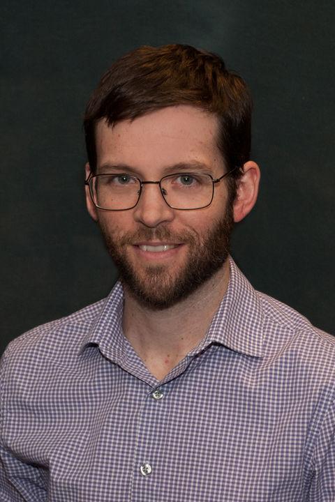 William W. Driscoll, Ph.D.