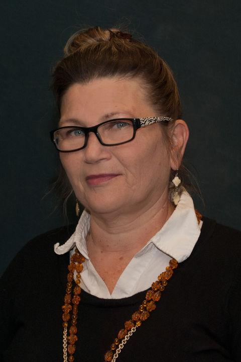 Brenda L. Firestone