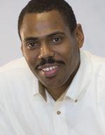 Shaun L. Gabbidon, Ph.D.