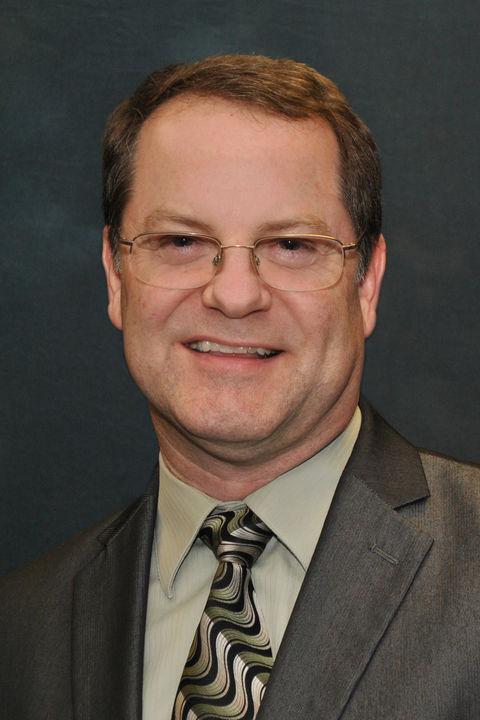 Joel Geary