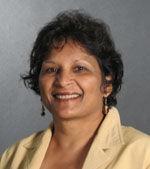 Kamini M. Grahame, Ph.D.