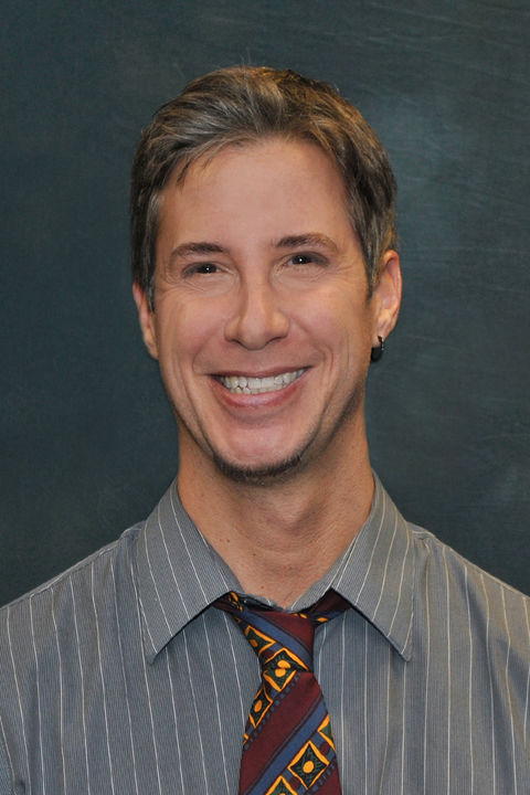 Philip Kavanaugh, Ph.D.