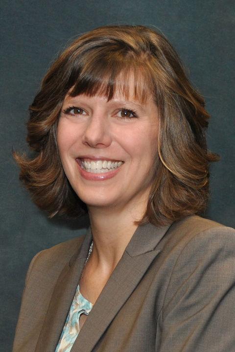 Jennifer L. Keagy