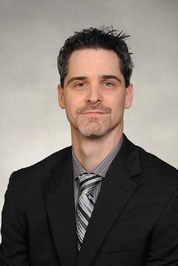 William A. Kline, Ph.D., CFA