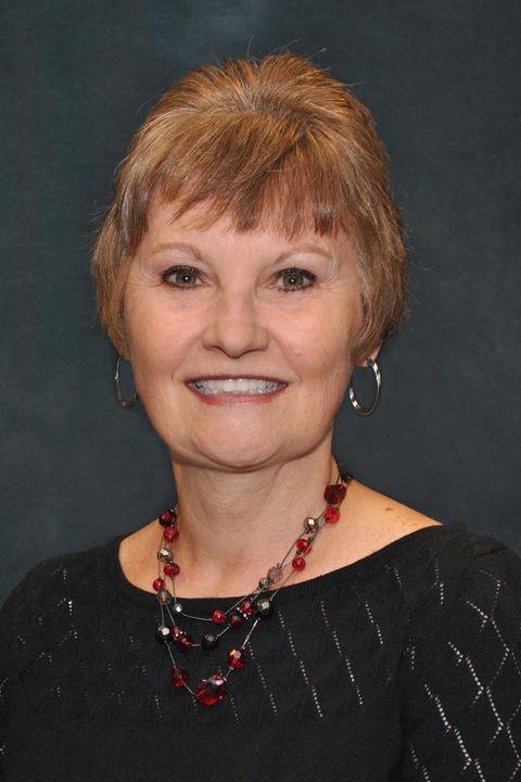 Diane L. Kling