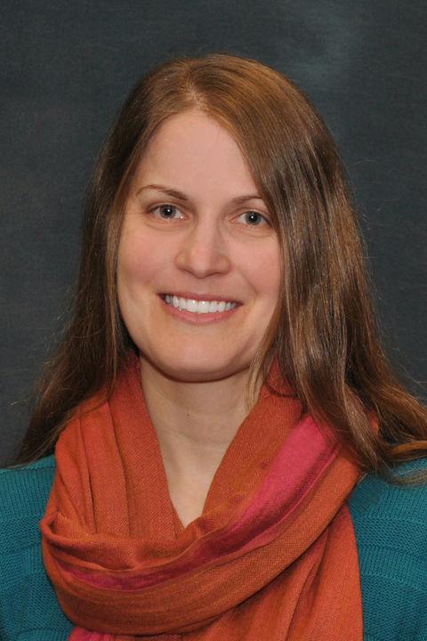 Hannah R. Lair