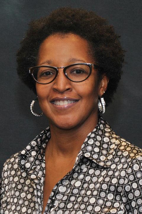 Angela Larks