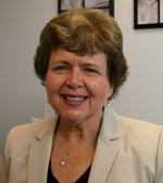 Linda O. Rhen, Ed.D.