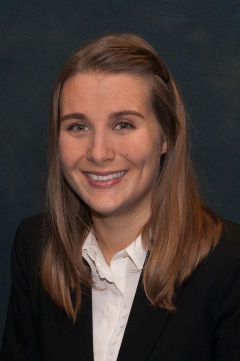 Hannah K. Lindemuth, M.S.