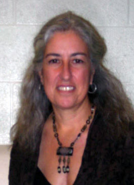 Madelyn N. Fleck