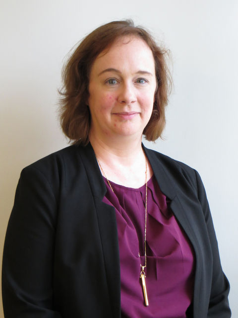 Amanda Ruth Merryman