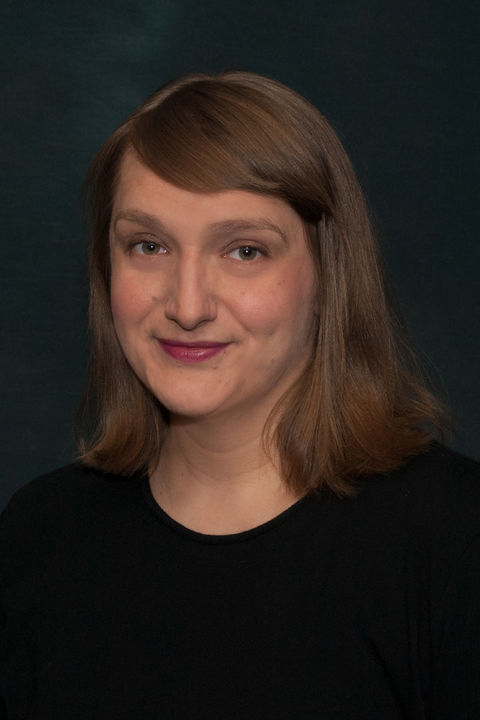 Emily L. Mross
