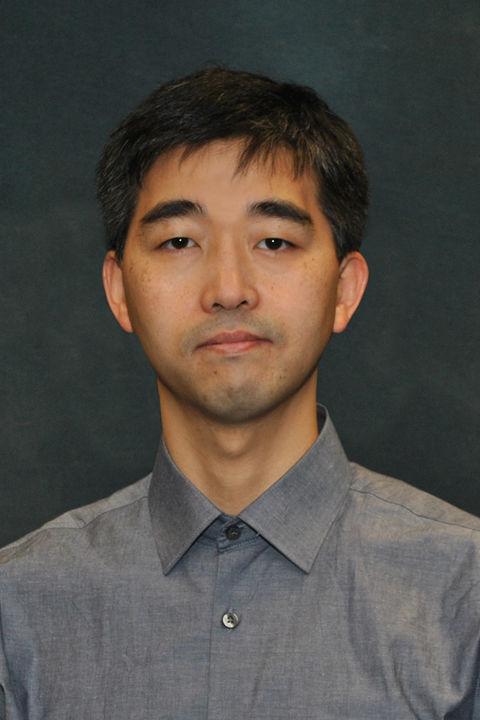Hyuntae Na, Ph.D.
