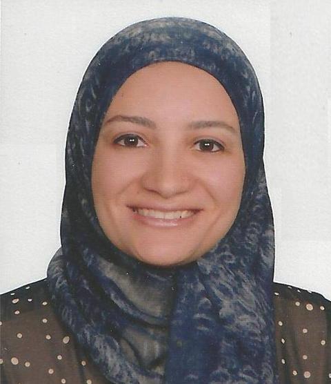 Nashwa Elaraby, Ph.D.