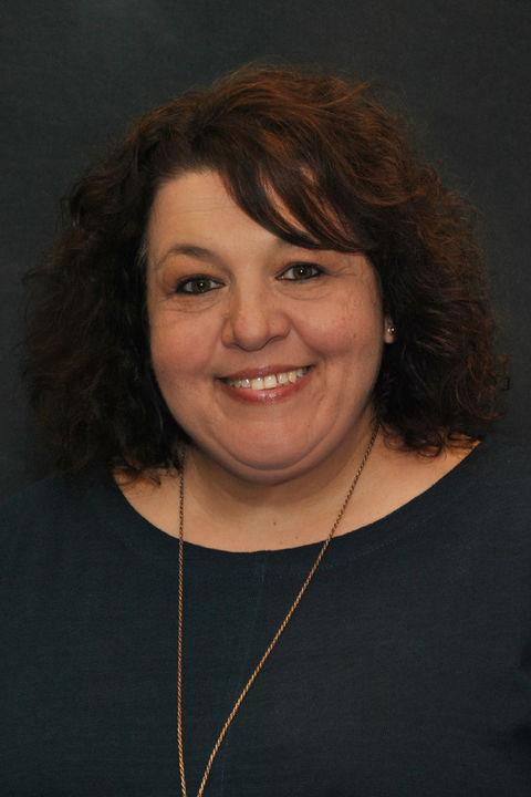 Maria Peiffer
