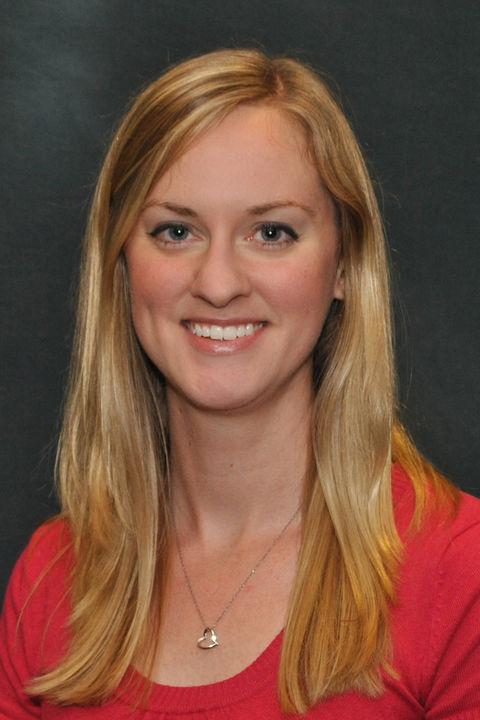 Brooke Plasterer