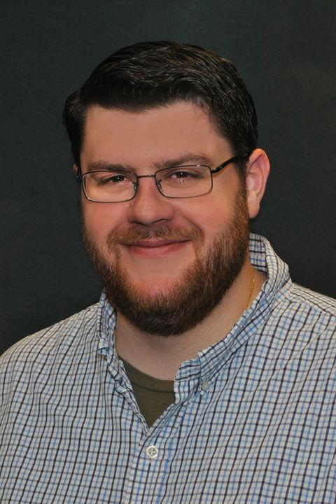 Daniel J. Poeschl