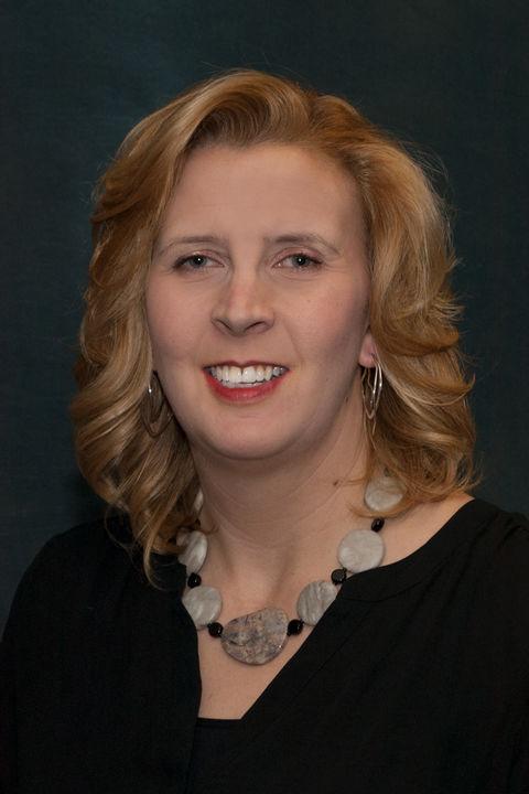 Stephanie Rehm