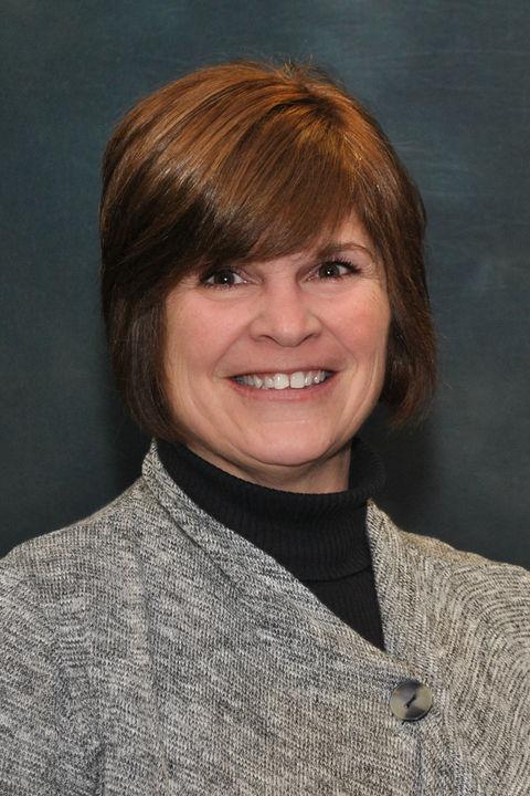Kathy Lesher