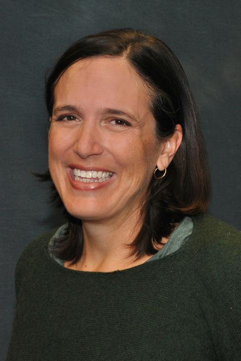 Mary Ann Ruud