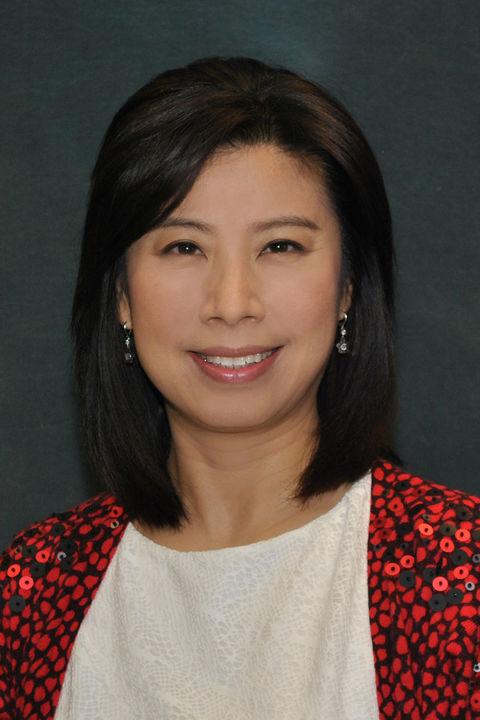 Seong M. Ryoo, D.Ed.