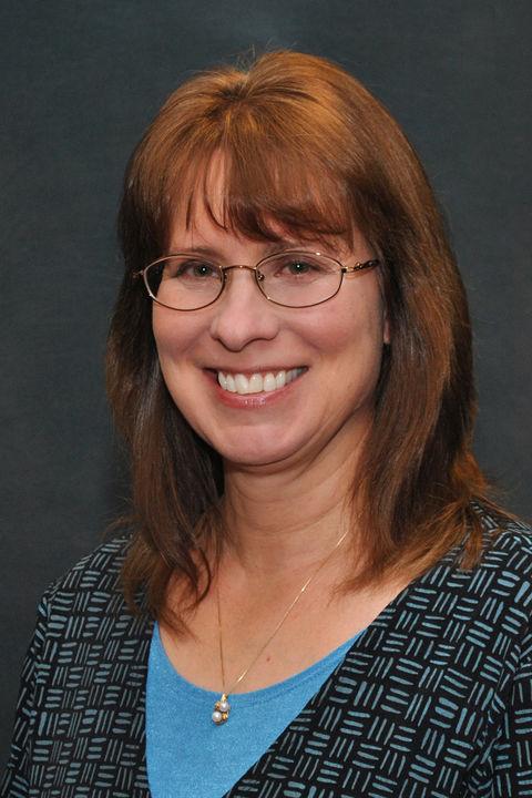 Alison Shuler