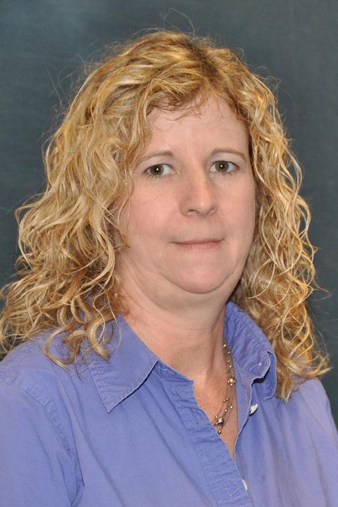Jennifer J. Shultz, B.S. | Penn State Harrisburg