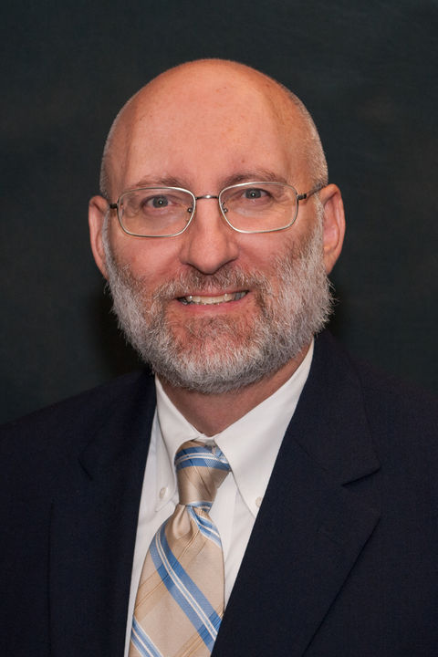 Michael D. Stephens, M.B.A., M.S.
