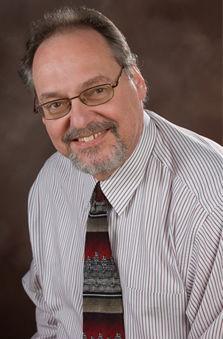 Steven A. Peterson, Ph.D.