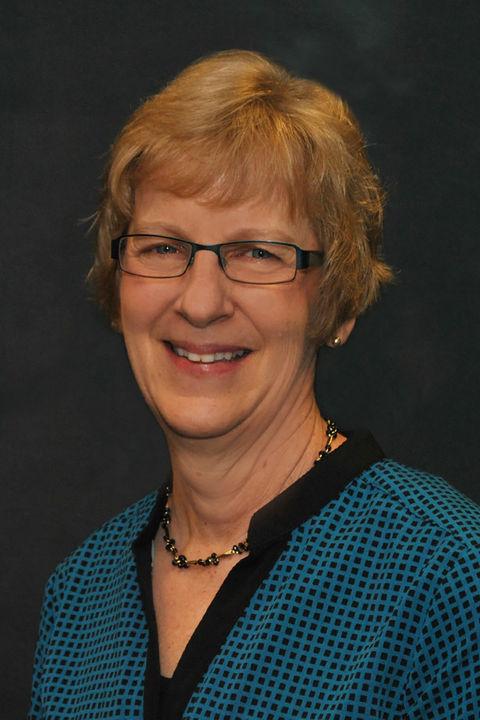 Martha J. Strickland, Ed.D.