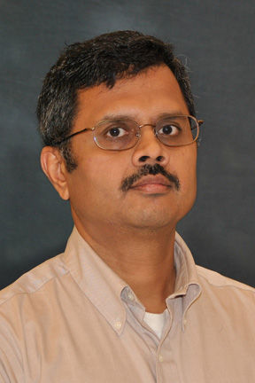 Girish H. Subramanian, Ph.D.