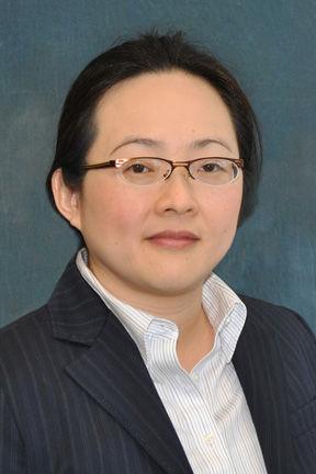 Oranee Tawatnuntachai, Ph.D.