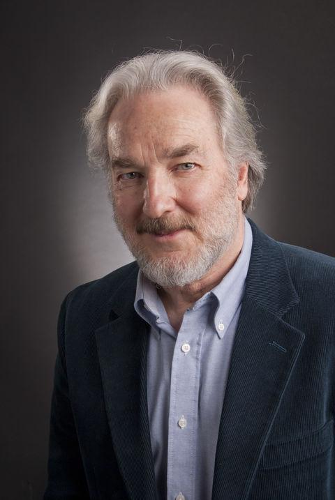 Troy M. Thomas, Ph.D.